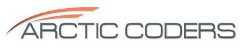 Arctic Coders Ltd
